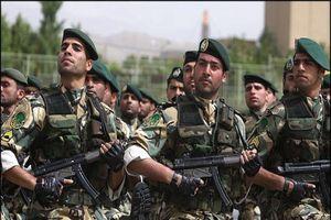 Iran ngăn chặn cuộc tấn công khủng bố vào lãnh sự quán Nga