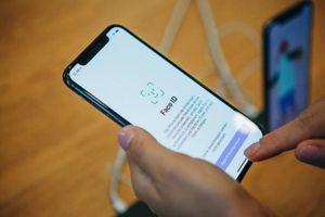 Apple có thể tích hợp tính năng phát hiện tĩnh mạch vào Face ID