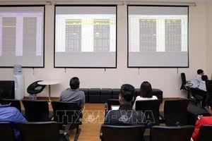 Thị trường trái phiếu doanh nghiệp: Rủi ro thẩm định đẩy về phía người mua