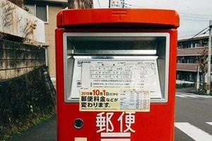 Nhật Bản ghi nhận nhiều trường hợp nhận được gói 'hạt giống bí ẩn'