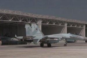Israel nắm được thông tin mật của MiG-29 Syria?