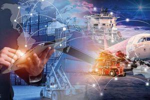 Ngành dịch vụ logistics Việt Nam trong đại dịch Covid-19