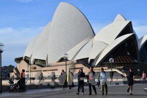 Chương trình hỗ trợ Thái Bình Dương cần được ưu tiên trong ngân sách của Australia