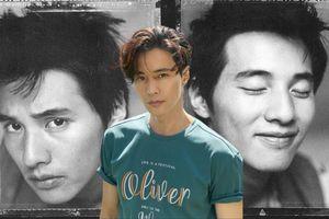 8 nam diễn viên cực điển trai như mới tròn 20 tuổi: Won Bin không có đối thủ