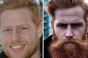 Thợ cắt tóc chỉ khuyên đúng 1 câu, anh chàng nghèo túng bỗng trở nên thành công và nổi tiếng