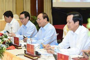 EVFTA – Động lực giúp Việt Nam tiếp tục đạt được những thành tựu nổi bật về giảm nghèo bền vững