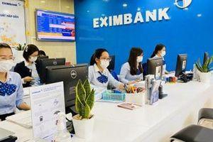 Tăng dự phòng rủi ro cho cổ phiếu STB, lợi nhuận Eximbank giảm mạnh