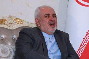 Iran trừng phạt cựu quan chức Mỹ vì hành vi khủng bố kinh tế