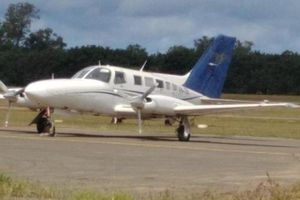 Máy bay nhồi nhét hơn nửa tấn cocaine rơi ngay sau khi cất cánh, nhiều nghi phạm trong đường dây khét tiếng bị bắt