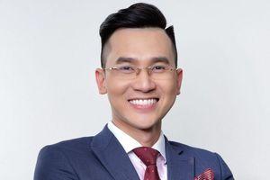 Du học sinh Việt tại Mỹ: Trong nguy có cơ!