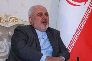 Iran trừng phạt cựu quan chức Mỹ vì hành vi 'khủng bố kinh tế'