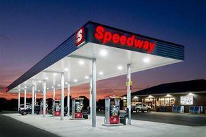 Vụ sáp nhập khủng khi Seven & i sẽ mua Speedway với giá 21 tỷ USD