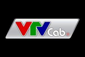 VTV Cab lãi ròng, tăng hơn 6 lần so với cùng kỳ