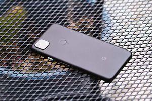 Google công bố 2 smartphone 5G ngay trước khi iPhone 5G đầu tiên kịp ra mắt