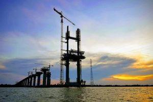 Đồng Nai đề nghị VEC hoàn trả gần 12 tỷ đồng liên quan đến dự án cao tốc Bến Lức-Long Thành