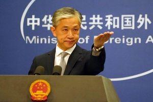 Ăn miếng trả miếng, Trung Quốc dừng hiệp ước dẫn độ giữa Hong Kong với New Zealand