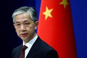Trung Quốc đột ngột tuyên bố dừng hiệp ước dẫn độ giữa Hong Kong với New Zealand