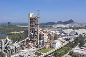 Đầu tư dây chuyền đồng xử lý chất thải trong sản xuất xi măng: Cần 'bàn tay' điều tiết của Nhà nước