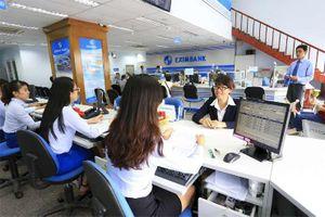 Tín dụng tăng trưởng âm, dự phòng Eximbank vẫn tăng mạnh