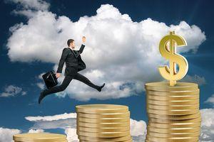 Nhận định thị trường phiên giao dịch chứng khoán ngày 4/8: Áp lực bán có thể xuất hiện trở lại bất cứ lúc nào