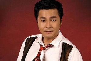 Lý Hùng: Quý ông giàu có bậc nhất showbiz Việt vẫn lẻ bóng ở độ tuổi U50