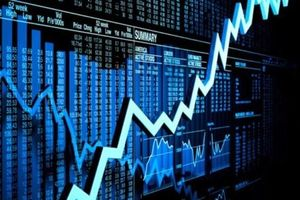 Chứng khoán tăng điểm, vàng duy trì vùng giá cao