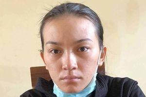 Gia Lai: Bắt quả tang đối tượng mua bán trái phép ma túy