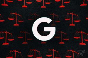 Google bị tố 'chơi không đẹp'