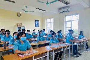 Quảng Ninh đảm bảo an toàn tuyệt đối cho kỳ thi tốt nghiệp THPT