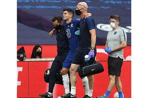 Lampard muốn dời ngày khai mạc Premier League