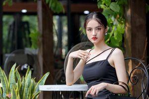 Thí sinh Hoa hậu Việt Nam 2020 khoe ảnh đời thường gây sốt mạng