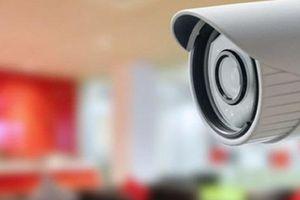 Camera giám sát 'phản chủ': Chuyên gia mách nước 'bịt' lỗ hổng