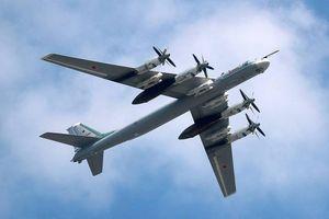 Bản cải tiến 'máy bay ném bom nguy hiểm nhất' của Nga sắp lần đầu sải cánh