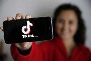 Ông Trump cho Microsoft 45 ngày để mua TikTok