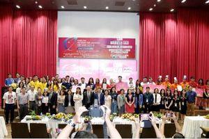 EVFTA có hiệu lực, Việt Nam cần nhiều tài năng trẻ để triển ngành dịch vụ logistics