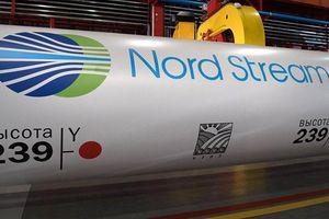 Nord Stream 2 AG kháng cáo quyết định của Tòa án châu Âu