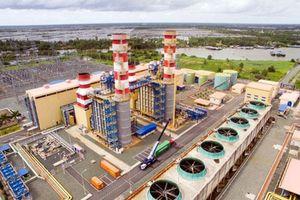 Phát triển điện khí lợi thế 'vàng' của PVPower