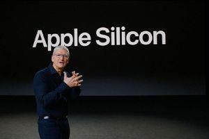 Apple chuẩn bị cho ra mắt Macbook có giá chỉ 18 triệu đồng