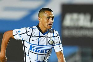 MU 'tặng' Alexis Sanchez cho Inter, fan Quỷ đỏ reo vui