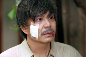 'Gạo nếp gạo tẻ 2' tập 21, Hải đau đớn khi bị con trai từ mặt