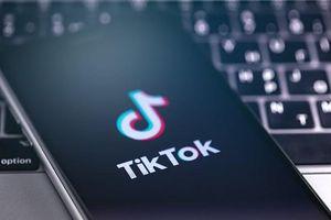 Tổng thống Mỹ Trump ấn định thời hạn chót cho thương vụ TikTok