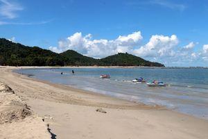 Du lịch Kiên Giang thực hiện nghiêm biện pháp phòng, chống dịch