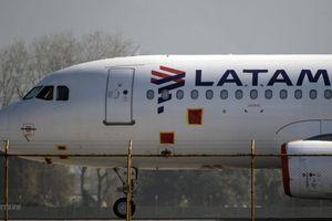 Nhiều vị trí việc làm ngành hàng không bị cắt giảm ở Singapore, Brazil