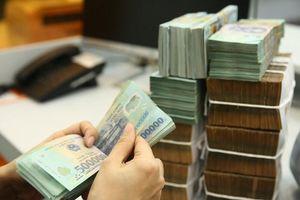 Ngân hàng Nhà nước chấp thuận tăng vốn điều lệ cho ACB và BacABank