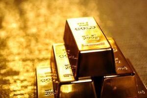 Giá vàng hôm nay (4/8): Giữ ổn định ở mức cao