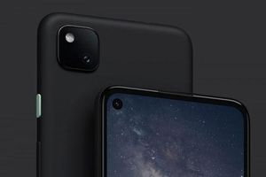 Smartphone chip S730, RAM 6 GB, giá hơn 8 triệu