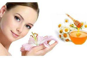Gợi ý 4 loại mặt nạ dưỡng ẩm tự nhiên dễ kiếm làm cho làn da mịn màng, trắng sáng