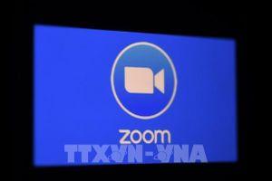 Zoom sẽ dừng bán sản phẩm trực tiếp cho các người dùng ở Trung Quốc