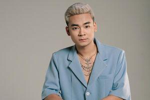 Quang Cuốn: 'Streamer là chặng đường đầu tiên, còn DJ mới là đích đến'