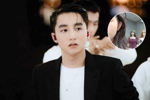 Thực hư chuyện fanpage tick xanh mang tên Sơn Tùng M-TP livestream bán hàng online